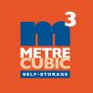 Metre Cubic